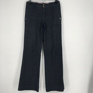 Daughters Of The Liberation Jeans Bootcut Trousers
